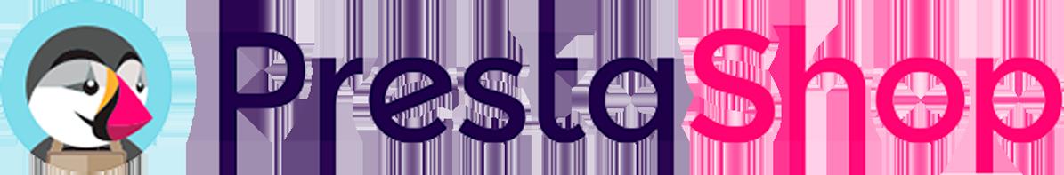 Prestashop Logo | Pensopay
