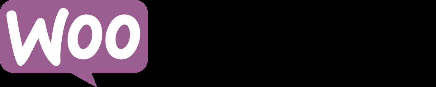 WooCommerce Logo | Pensopay